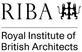 Halex Consulting RIBA Logo