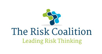 Halex Consulting The Risk Coalition Logo