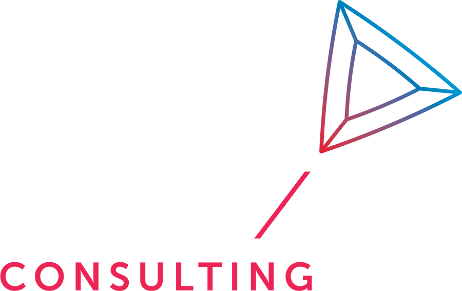 Governance Consultancy by Halex Consulting