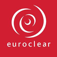 Halex Consulting Euroclear Logo